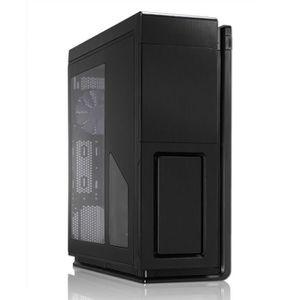 UNITÉ CENTRALE  VIBOX Legend Hyperfreeze  PC Gamer Ordinateur avec