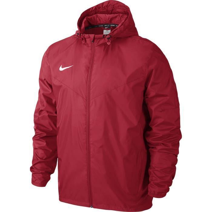 4daf67c65b024 Nike manteau de pluie - Achat   Vente pas cher