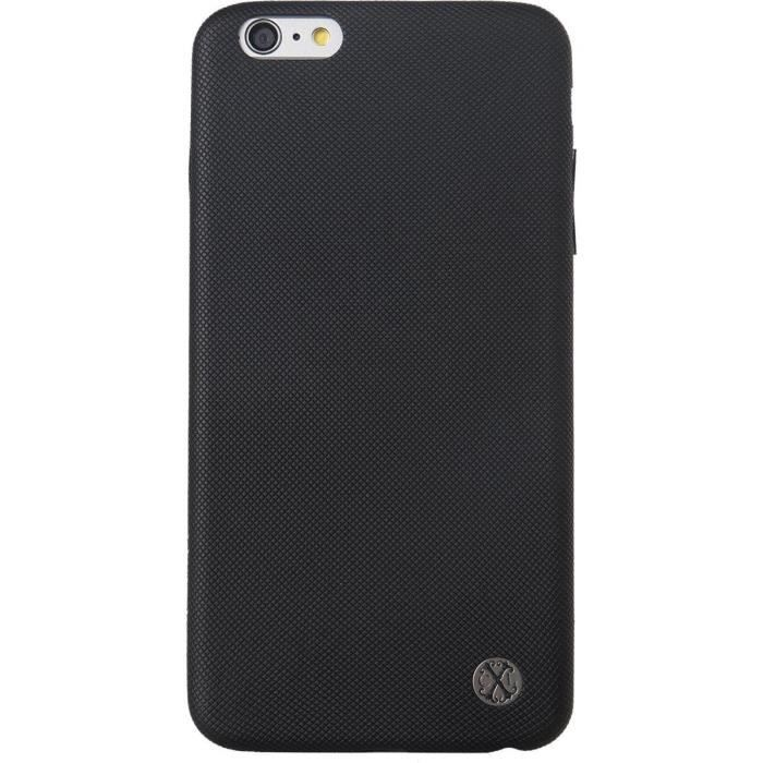 iphone 6 plus coque rigide
