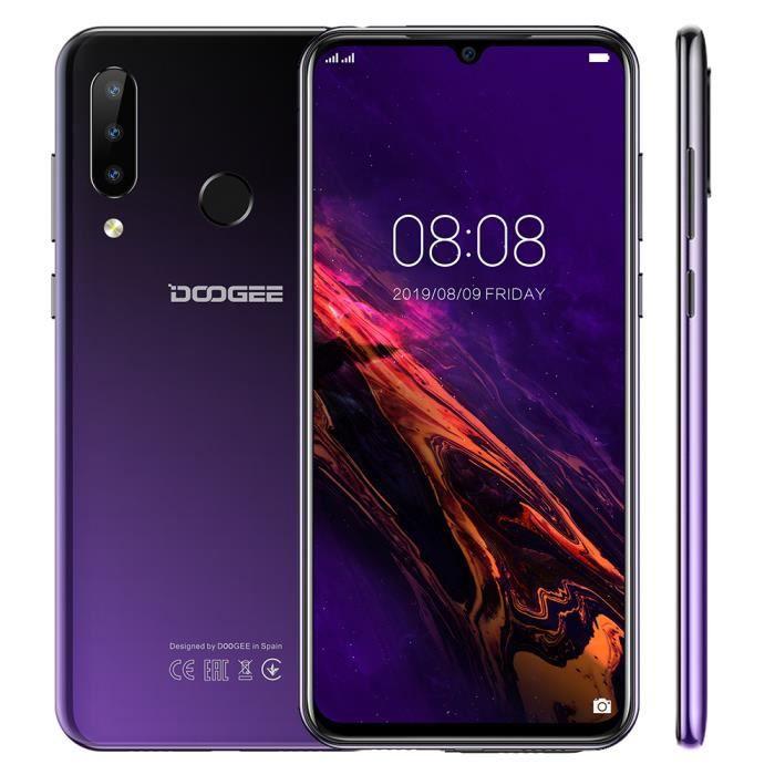 smartphone-4g-doogee-n10-5-84-ecran-3go-ram-32go.jpg