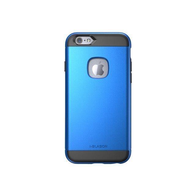 i blason coque iphone 6