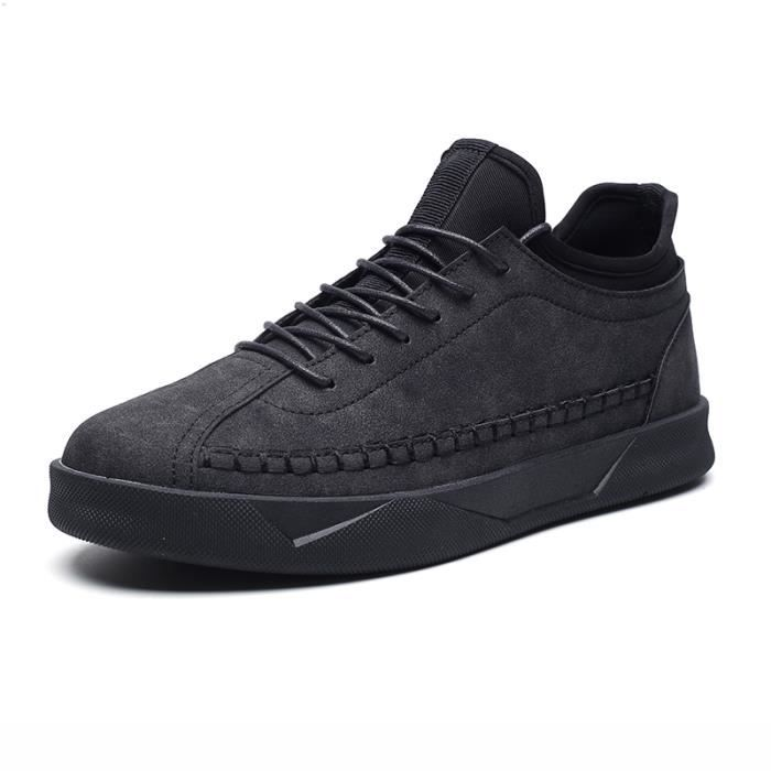 mode Baskets homme homme sneakers Baskets populaires sneakers UdZqBU7w