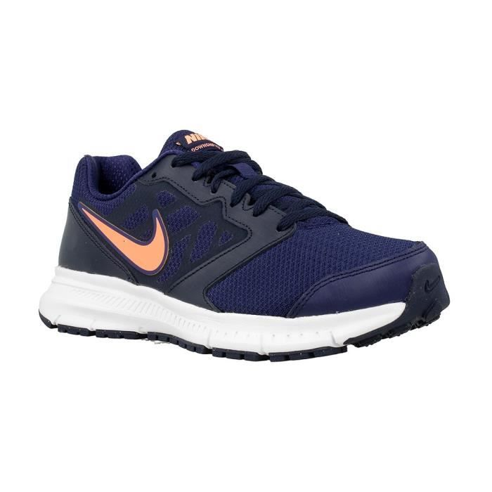 Prix 6 Cdiscount Chaussures Downshifter Pas Cher Nike Wmns 0wmN8n