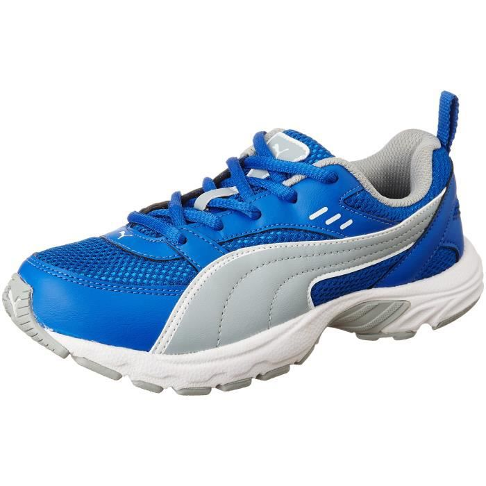 chaussure puma taille 35