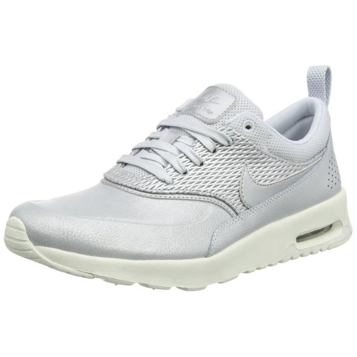 air max thea taille 40