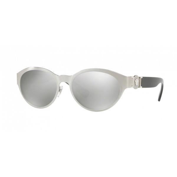 Versace VE2179-12666G