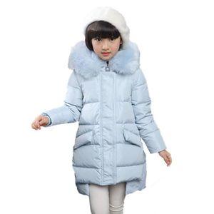 manteau fille 14 ans achat vente manteau fille 14 ans. Black Bedroom Furniture Sets. Home Design Ideas