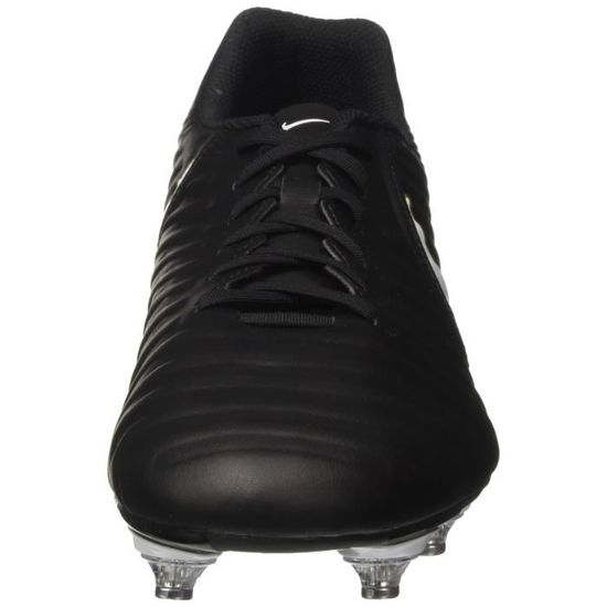 Nike Tiempo Rio Iv Sg Footbal Chaussures hommes 1D06OD Taille 39