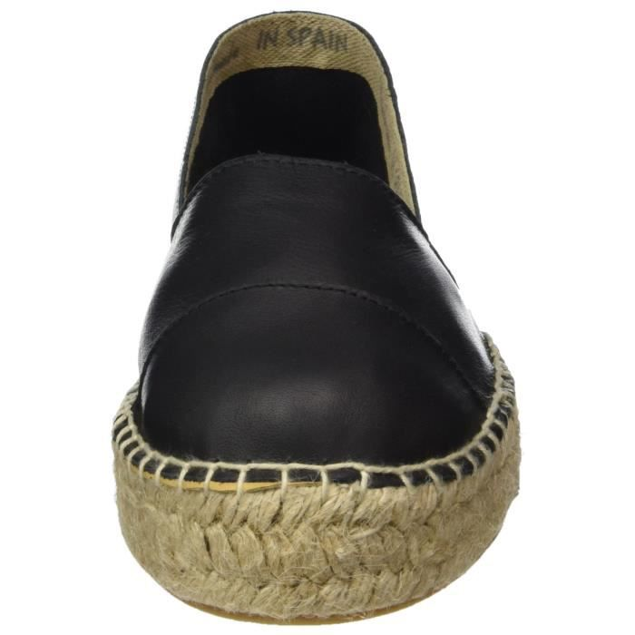 Espadrilles 39 462 Taille 242 1r5pca Women's fOEAqnwRx0