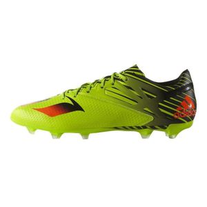 ADIDAS Chaussures de Football Messi 15.2 Homme