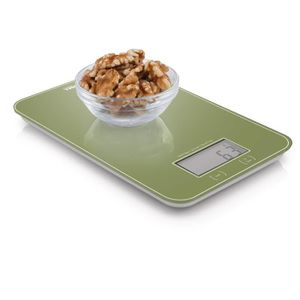 TRISTAR KW-2446 Balance culinaire