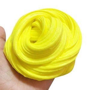 pate a modeler slime achat vente jeux et jouets pas chers. Black Bedroom Furniture Sets. Home Design Ideas