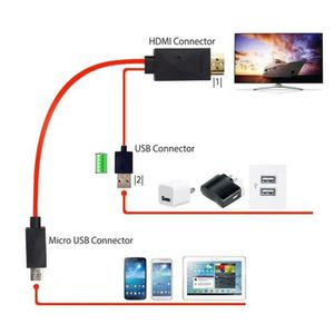 how to use mobile internet on pc via usb cable