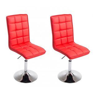 Chaise Hauteur D Assise 50 Cm Stunning Chaise Hauteur Assise Chaise