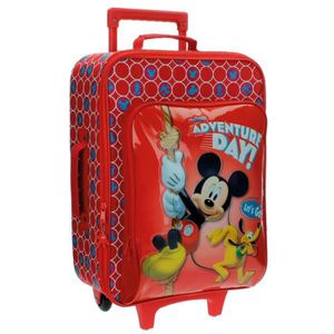 Valise a roulettes mickey mouse free downloads roulette games