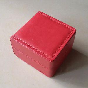 BOITE A BIJOUX stockage boîte à bijoux pour montre collier bague