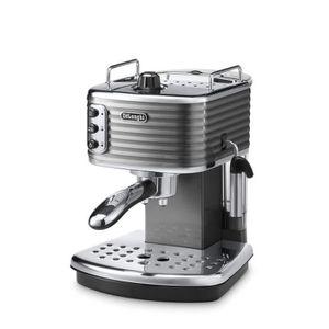 MACHINE À CAFÉ DELONGHI ECZ 351.GY Machine expresso classique Scu