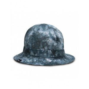 15c47d035f1 Bob Vans Montera Bucket - Canton Bleu - Achat   Vente chapeau - bob ...