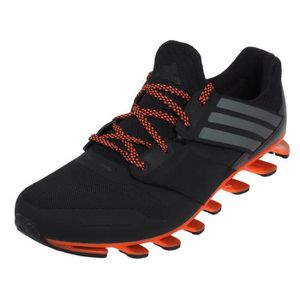 finest selection da65c e8dad CHAUSSURES DE RUNNING Chaussures running Springblade solyce - Adidas