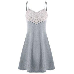 watch 3ed40 7f706 mode-femmes-crochet-dentelle-backless-mini-slip-dr.jpg
