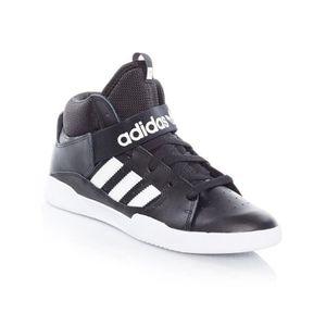 SKATESHOES Baskets montantes pour enfant Adidas VRX Mid Core