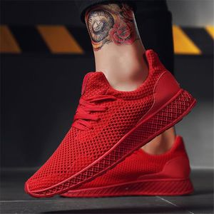 Baskets Sneakers homme - Achat   Vente Baskets Sneakers Homme pas ... 8f7e5b6ba4c1