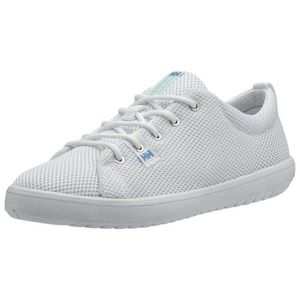 the latest 2dc1e 64292 BASKET Chaussures Baskets Helly Hansen Scurry 2