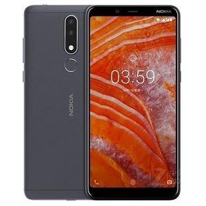 SMARTPHONE Nokia 3.1 Plus Bleu 32 Go