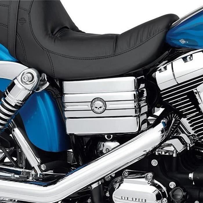 Accessoire moto 06