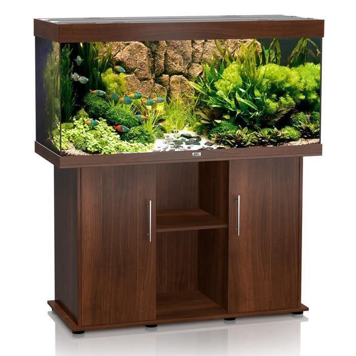 Aquarium rio achat vente aquarium rio pas cher cdiscount for Vente aquarium en ligne