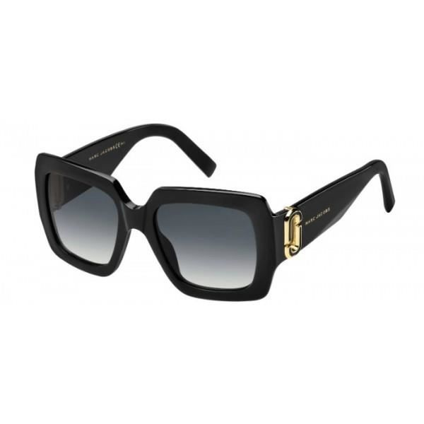 Marc Jacobs Marc 179/S-807 (9O)