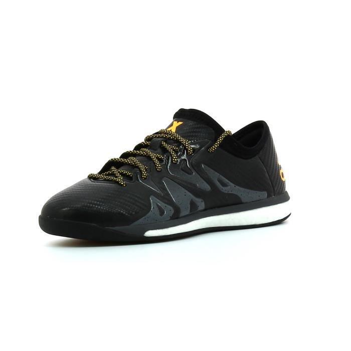 Chaussures de Futsal Adidas X 15.1 Street