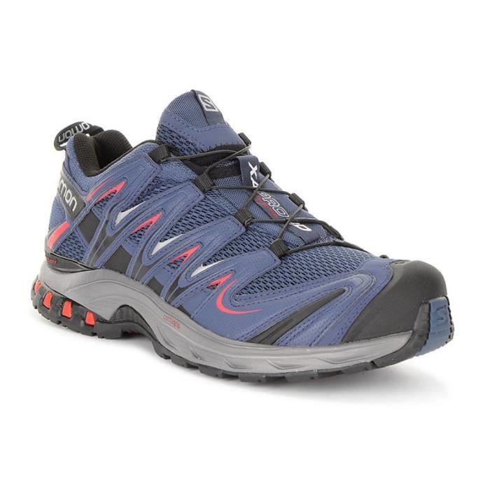 3D 3D Salomon XA Pro Salomon XA Chaussures Chaussures Salomon XA Pro Chaussures nEfPAAYH