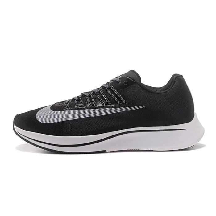 100% authentic 6d333 79515 NIKE ZOOM FLY CHAUSSURE DE RUNNING POUR HOMME. CHAUSSURES BASKET-BALL ...