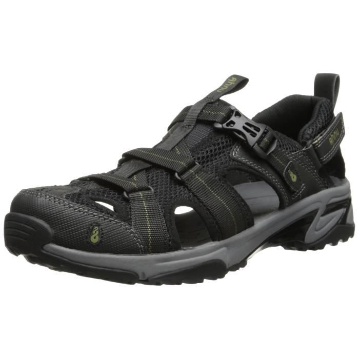 Del Ray Sport Sandal S4LX6 Taille-39 1-2 iZ6yvBW8Bh