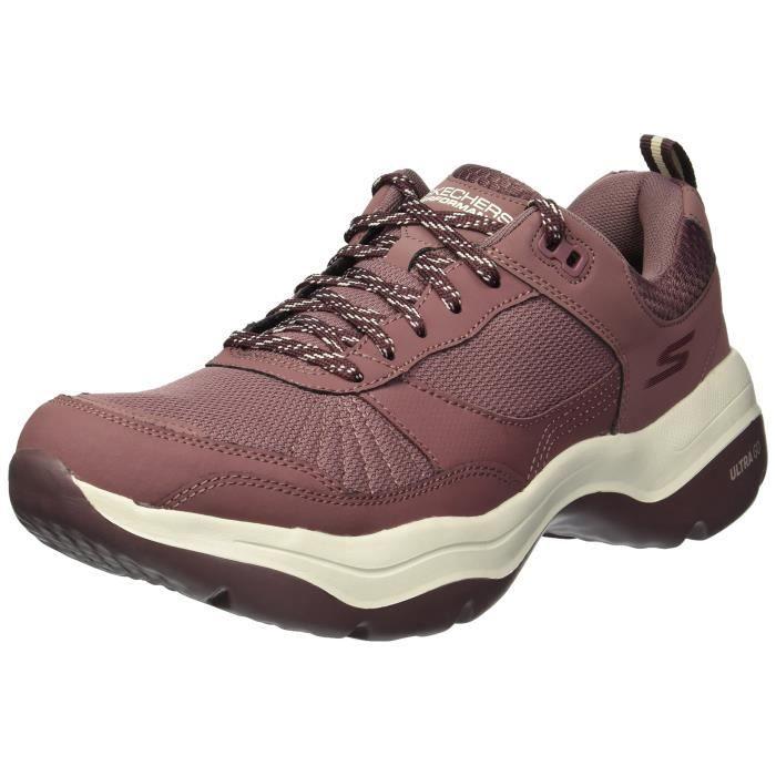 Skechers Ultra 2 Mantra Femmes 36 Sneaker Taille Opn8p 1 5RL3j4qA