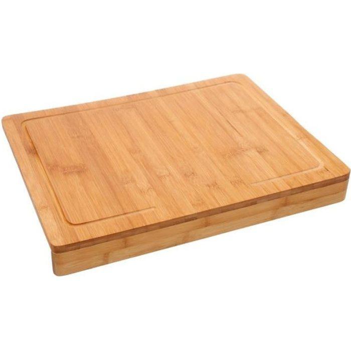 planches a decouper 45 cm achat vente planches a decouper 45 cm pas cher cdiscount. Black Bedroom Furniture Sets. Home Design Ideas