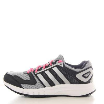 3312c42117576 Galaxy Femme Adidas Gris Rose Running Noir Baskets wxOBqp--thought ...