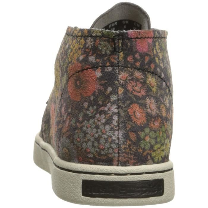 Hush Puppies Cille Gwen Boot R03NQ Taille-41