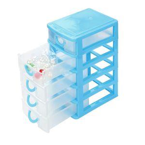petite boite de rangement plastique achat vente pas cher. Black Bedroom Furniture Sets. Home Design Ideas