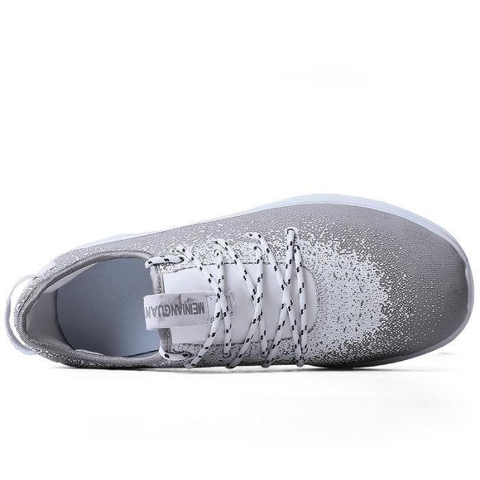 Young Espadrilles Sport Ming adulte mixte Course Gym amp; Chaussures HommesDe Baskets outdoor Fitness Multisports AAwOFq