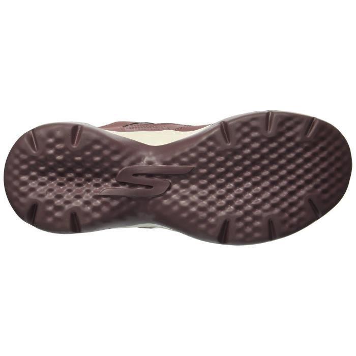 1 Opn8p Taille 2 Mantra Femmes Sneaker 36 Skechers Ultra PZwkXOiTul