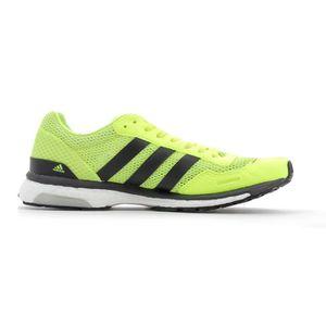 super popular e63f5 a2cd9 ... CHAUSSURES DE RUNNING Chaussures de running Adidas Adizero Adios M. ‹›