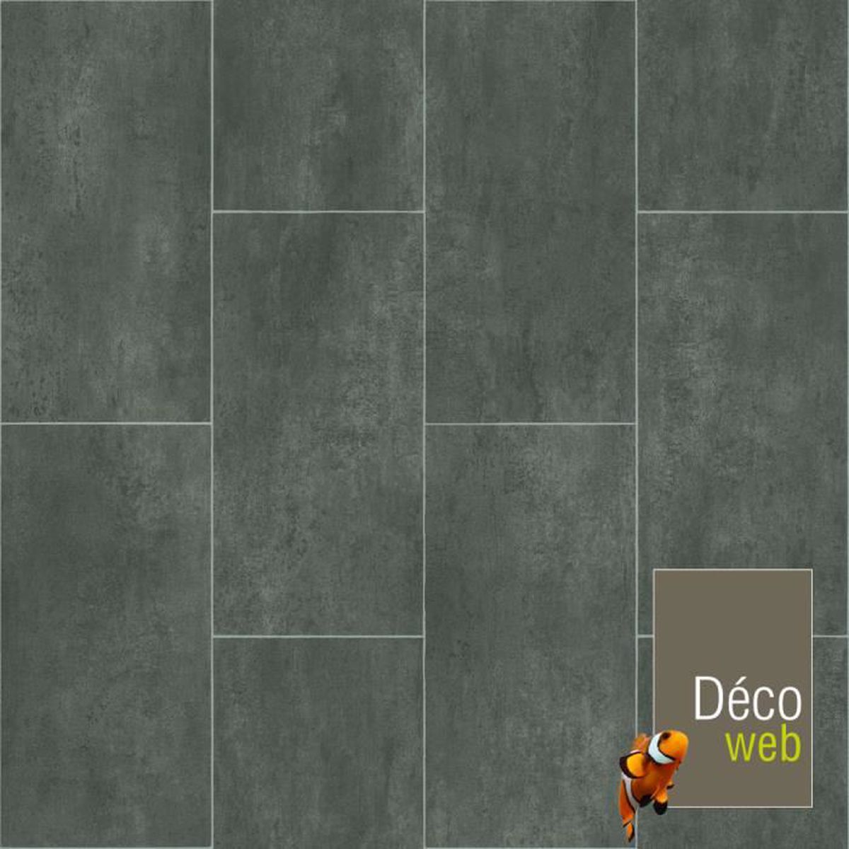 89c3288d8f1323 Carrelage gris - Achat / Vente pas cher