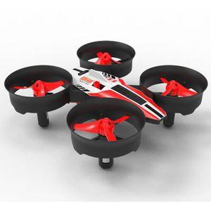 AVION - HÉLICO Air Hogs Micro Race Drone