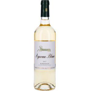 VIN BLANC Vin Blanc - Agneau 2017 - Bouteille 75cl