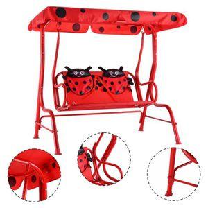 chaise balancelle jardin achat vente pas cher. Black Bedroom Furniture Sets. Home Design Ideas