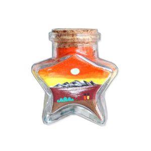 PROJECTEUR A DESSIN Sable artistique main-brillant sable minuscule dan