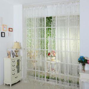 rideaux petite hauteur achat vente pas cher. Black Bedroom Furniture Sets. Home Design Ideas