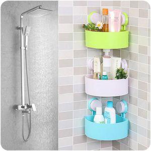 Accessoire salle de bain sans percage - Achat / Vente Accessoire ...